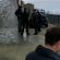 Rotondella, l'ingegnere ucciso con una coltellata, lo spazzino ferito: indagini dei carabinieri