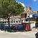Coronavirus, un asintomatico contagia 26 persone (tra cui medici e infermieri) all'ospedale Lastaria di Lucera