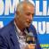 Nunzio Testa, docente all'Università di Foggia, nuovo commissario Udc in Calabria