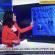 «La prima cosa che Draghi fa è un Dpcm per chiudere la Pasqua, ma nessuno critica più»