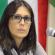 """Ecco il """"nuovo"""" Consiglio regionale ridisegnato dalla Prefettura di Bari su richiesta del Tar"""