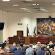 Gregoretti, non luogo a procedere per Salvini che attacca Lamorgese: «Non controlla chi entra e chi esce»