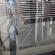 Nella città perduta di Foggia, autista dell'Ataf preso a pugni e a bottigliate