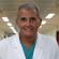 Carrieri (UniFg) al fronte dei superfarmaci e dell'intelligenza artificiale contro il tumore alla prostata