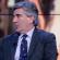 UniFg con Stefano Aterno alla grande celebrazione dei 30 anni dei Ros
