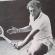 La Puglia piange Raffaele Cirillo, il custode della grande bellezza del tennis italiano