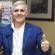 Cesa promuove il foggiano Francesco D'Innocenzo a responsabile organizzativo dell'Udc della Puglia