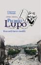 Premio Lupo 2014